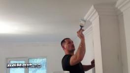 Renovare locuinte Bucuresti