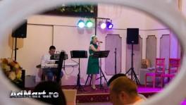 Formatie nunta - Akord Group