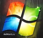 Instalare Windows 50 ron in Bucuresti