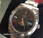 Vand Rolex Oyster Perpetual Datejust 41mm