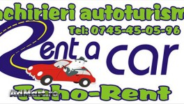 Taho Rent A Car