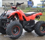 ATV Express Toronto 125cc Import Germania