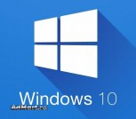 Instalare Windows All Inclusive 50 lei + Garantie