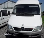 Pompa ABS Mercedes Sprinter 2.2 CDI- 2000 - 2006