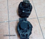 Mercedes Sprinter 2.2CDI 2000 - 2006 Alternator
