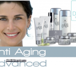 anti-aging-gama-cosmetice-antirid-dr.-temt