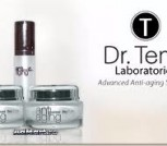 anti_aging_dr._temt_cosmetice