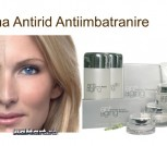 gama-anti-aging-advanced-dr.-temt