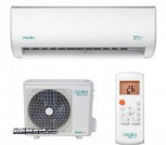 Aer conditionat Osaka Nordic Inverter 24.000 BTU