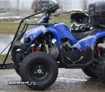 125cc Grizzly  (1)