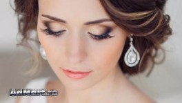 Make-up profesional 60Lei, Rm Valcea