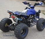 ATV 125cc 8 Disc (10)