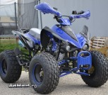 ATV 125cc 8 Disc (5)