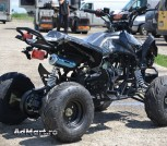atv 125cc Speedy black  (9)