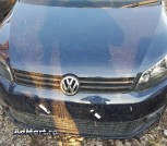 Dezmembrez vw caddy 1.6 CAYA/vw crafter 2014 2.0