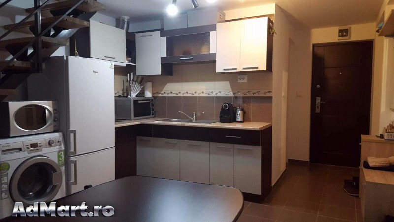 Proprietar! Vand apartament cu o camera.0%comision