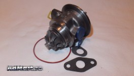 Kit turbo turbina Peugeot 207 1.6 66 kw 90 cp 2006