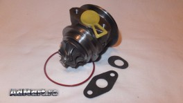 Kit turbo turbina Ford Fusion 1.6 66 kw 90 cp 2004
