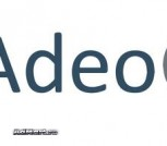 Adeo Care Limited