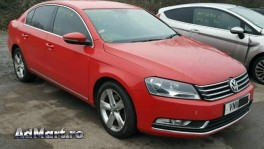 Dezmembrez Gama VW. Passat touran golf,caddy jetta