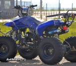 Atv Genius Alien125cc> Livrare In 24/48h