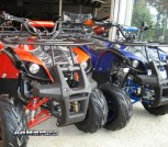 Atv DEALER Quad, NOI 2017 Cross, Offroad, Scutere