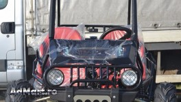 ATV Nitro Kinder Buggy 110cc 3+1 , Import Germania