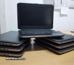 Stoc nou de laptopuri business i3, i5, i7 Dell, HP