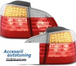 Vindem Stopuri BMW E61 Led TOURING 2004-2007