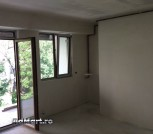 Apartament 4 camere, Obor, 90 mp, 2015