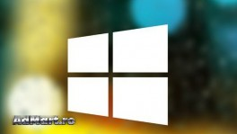 OFERTA 60 RON Instalare/reinstalare windows driver