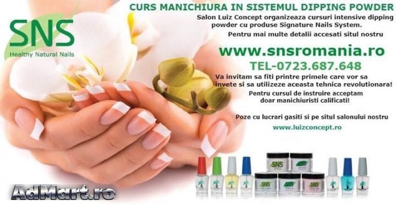 Manichiura Organica Produse Made In Sua Manichiura Pedichiura