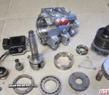 Vindem Reconditionam Pompe Injectie Opel Ford Bmw