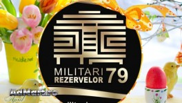Oferta Apartament 3 cam, 69mp,Militari