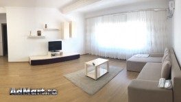 Cazare Mamaia Apartament Solid Residence