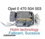 Calculator / Modul electronic pompa injectie Opel