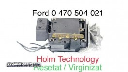 Calculator / Modul electronic pompa injectie Ford