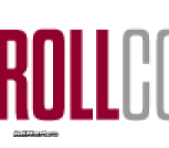 ROLLCONFORT SYSTEMS