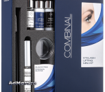 Mini kit Permanent de gene cu silicon Combinal Eye