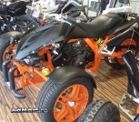 Vindem atv-uri quad de la 250cc in sus